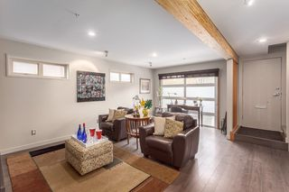 Photo 26: 258 E 32ND Avenue in Vancouver: Main House for sale (Vancouver East)  : MLS®# R2147666