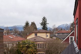 Photo 42: 258 E 32ND Avenue in Vancouver: Main House for sale (Vancouver East)  : MLS®# R2147666
