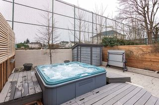 Photo 40: 258 E 32ND Avenue in Vancouver: Main House for sale (Vancouver East)  : MLS®# R2147666