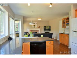 Photo 7: 2629 Otter Point Rd in SOOKE: Sk Broomhill House for sale (Sooke)  : MLS®# 753505