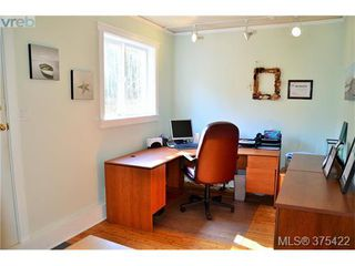 Photo 13: 2629 Otter Point Rd in SOOKE: Sk Broomhill House for sale (Sooke)  : MLS®# 753505