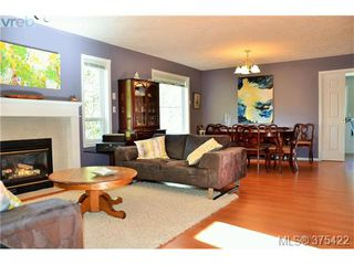 Photo 6: 2629 Otter Point Rd in SOOKE: Sk Broomhill House for sale (Sooke)  : MLS®# 753505