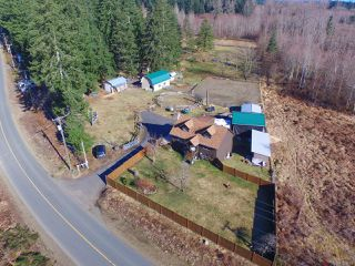 Photo 5: 3282 MacAulay Rd in BLACK CREEK: CV Merville Black Creek House for sale (Comox Valley)  : MLS®# 753672