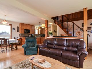 Photo 30: 3282 MacAulay Rd in BLACK CREEK: CV Merville Black Creek House for sale (Comox Valley)  : MLS®# 753672