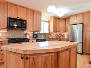 Photo 26: 3282 MacAulay Rd in BLACK CREEK: CV Merville Black Creek House for sale (Comox Valley)  : MLS®# 753672