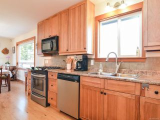Photo 25: 3282 MacAulay Rd in BLACK CREEK: CV Merville Black Creek House for sale (Comox Valley)  : MLS®# 753672