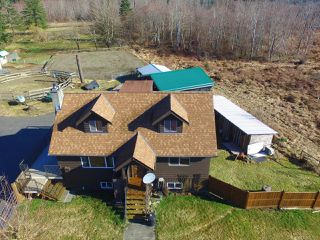 Photo 2: 3282 MacAulay Rd in BLACK CREEK: CV Merville Black Creek House for sale (Comox Valley)  : MLS®# 753672