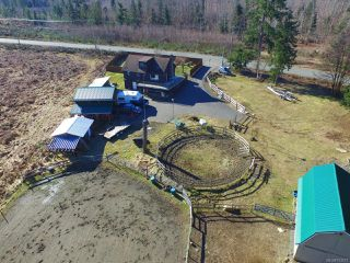 Photo 4: 3282 MacAulay Rd in BLACK CREEK: CV Merville Black Creek House for sale (Comox Valley)  : MLS®# 753672