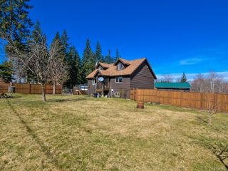 Photo 50: 3282 MacAulay Rd in BLACK CREEK: CV Merville Black Creek House for sale (Comox Valley)  : MLS®# 753672