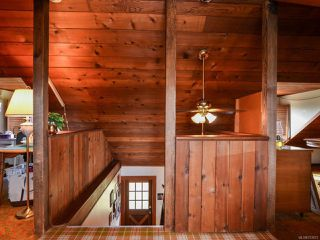Photo 37: 3282 MacAulay Rd in BLACK CREEK: CV Merville Black Creek House for sale (Comox Valley)  : MLS®# 753672
