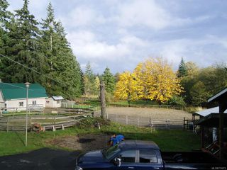 Photo 10: 3282 MacAulay Rd in BLACK CREEK: CV Merville Black Creek House for sale (Comox Valley)  : MLS®# 753672