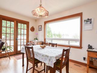 Photo 27: 3282 MacAulay Rd in BLACK CREEK: CV Merville Black Creek House for sale (Comox Valley)  : MLS®# 753672