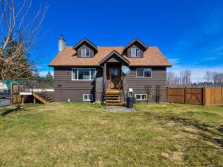 Photo 48: 3282 MacAulay Rd in BLACK CREEK: CV Merville Black Creek House for sale (Comox Valley)  : MLS®# 753672