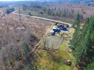 Photo 6: 3282 MacAulay Rd in BLACK CREEK: CV Merville Black Creek House for sale (Comox Valley)  : MLS®# 753672