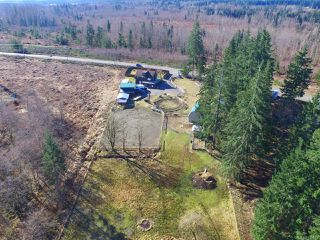 Photo 7: 3282 MacAulay Rd in BLACK CREEK: CV Merville Black Creek House for sale (Comox Valley)  : MLS®# 753672