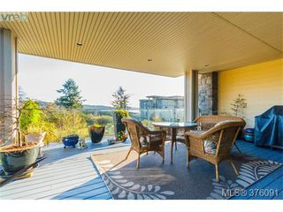 Photo 18: 208 3234 Holgate Lane in VICTORIA: Co Lagoon Condo Apartment for sale (Colwood)  : MLS®# 376091