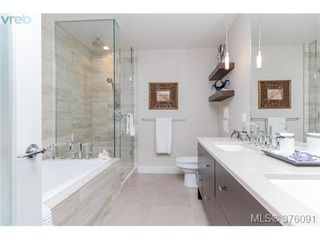 Photo 10: 208 3234 Holgate Lane in VICTORIA: Co Lagoon Condo Apartment for sale (Colwood)  : MLS®# 376091