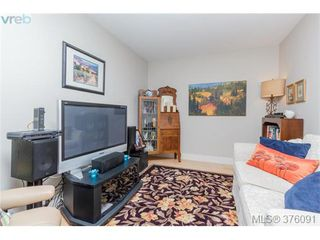 Photo 12: 208 3234 Holgate Lane in VICTORIA: Co Lagoon Condo Apartment for sale (Colwood)  : MLS®# 376091