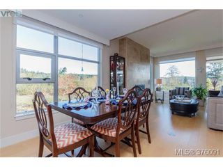Photo 5: 208 3234 Holgate Lane in VICTORIA: Co Lagoon Condo Apartment for sale (Colwood)  : MLS®# 376091