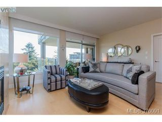 Photo 3: 208 3234 Holgate Lane in VICTORIA: Co Lagoon Condo Apartment for sale (Colwood)  : MLS®# 376091