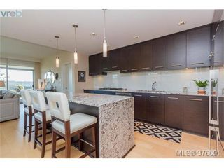 Photo 8: 208 3234 Holgate Lane in VICTORIA: Co Lagoon Condo Apartment for sale (Colwood)  : MLS®# 376091