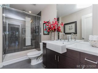 Photo 11: 208 3234 Holgate Lane in VICTORIA: Co Lagoon Condo Apartment for sale (Colwood)  : MLS®# 376091