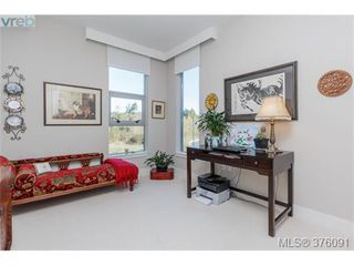 Photo 13: 208 3234 Holgate Lane in VICTORIA: Co Lagoon Condo Apartment for sale (Colwood)  : MLS®# 376091