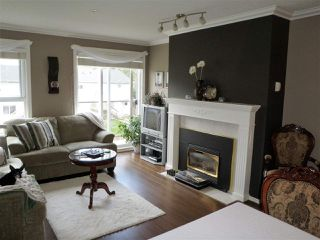 """Photo 10: 417 33165 2ND Avenue in Mission: Mission BC Condo for sale in """"Mission Manor"""" : MLS®# R2157059"""