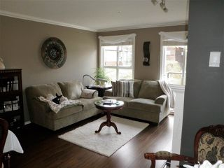 """Photo 5: 417 33165 2ND Avenue in Mission: Mission BC Condo for sale in """"Mission Manor"""" : MLS®# R2157059"""
