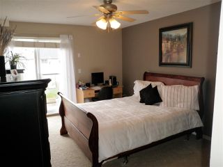 """Photo 4: 417 33165 2ND Avenue in Mission: Mission BC Condo for sale in """"Mission Manor"""" : MLS®# R2157059"""