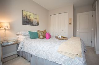 """Photo 17: 38355 SUMMITS VIEW Drive in Squamish: Downtown SQ Townhouse for sale in """"Eaglewind Natures Gate"""" : MLS®# R2157541"""