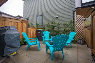 """Photo 6: 38355 SUMMITS VIEW Drive in Squamish: Downtown SQ Townhouse for sale in """"Eaglewind Natures Gate"""" : MLS®# R2157541"""