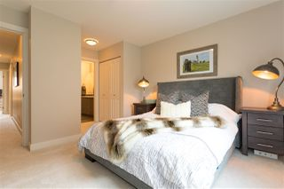 """Photo 13: 38355 SUMMITS VIEW Drive in Squamish: Downtown SQ Townhouse for sale in """"Eaglewind Natures Gate"""" : MLS®# R2157541"""