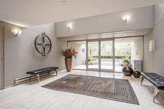 Photo 3: 39 1425 LAMEY'S MILL Road in Vancouver: False Creek Condo for sale (Vancouver West)  : MLS®# R2158244