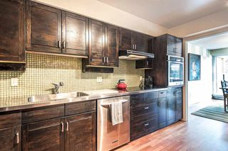 Photo 10: 39 1425 LAMEY'S MILL Road in Vancouver: False Creek Condo for sale (Vancouver West)  : MLS®# R2158244