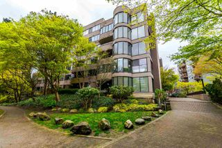 Photo 19: 39 1425 LAMEY'S MILL Road in Vancouver: False Creek Condo for sale (Vancouver West)  : MLS®# R2158244