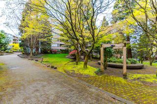 Photo 18: 39 1425 LAMEY'S MILL Road in Vancouver: False Creek Condo for sale (Vancouver West)  : MLS®# R2158244