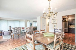 Photo 8: 39 1425 LAMEY'S MILL Road in Vancouver: False Creek Condo for sale (Vancouver West)  : MLS®# R2158244