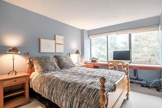 Photo 14: 39 1425 LAMEY'S MILL Road in Vancouver: False Creek Condo for sale (Vancouver West)  : MLS®# R2158244