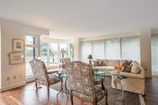 Photo 6: 39 1425 LAMEY'S MILL Road in Vancouver: False Creek Condo for sale (Vancouver West)  : MLS®# R2158244