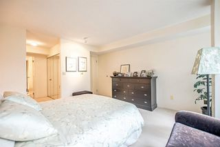 Photo 13: 39 1425 LAMEY'S MILL Road in Vancouver: False Creek Condo for sale (Vancouver West)  : MLS®# R2158244