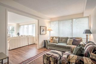 Photo 5: 39 1425 LAMEY'S MILL Road in Vancouver: False Creek Condo for sale (Vancouver West)  : MLS®# R2158244