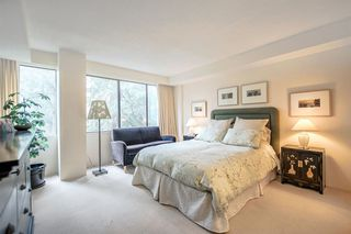 Photo 12: 39 1425 LAMEY'S MILL Road in Vancouver: False Creek Condo for sale (Vancouver West)  : MLS®# R2158244