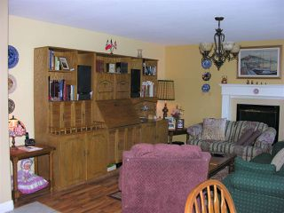 Photo 13: 320 MIAMI RIVER Drive: Harrison Hot Springs House for sale : MLS®# R2160719