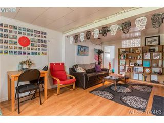 Photo 15: 2658 Musgrave St in VICTORIA: OB Estevan Single Family Detached for sale (Oak Bay)  : MLS®# 757835