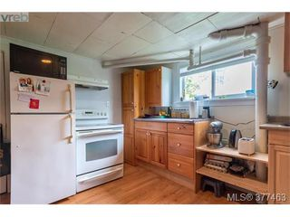 Photo 18: 2658 Musgrave St in VICTORIA: OB Estevan House for sale (Oak Bay)  : MLS®# 757835