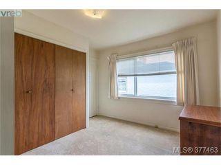Photo 12: 2658 Musgrave St in VICTORIA: OB Estevan Single Family Detached for sale (Oak Bay)  : MLS®# 757835