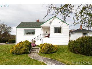 Photo 14: 2658 Musgrave St in VICTORIA: OB Estevan House for sale (Oak Bay)  : MLS®# 757835