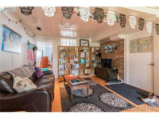 Photo 16: 2658 Musgrave St in VICTORIA: OB Estevan House for sale (Oak Bay)  : MLS®# 757835