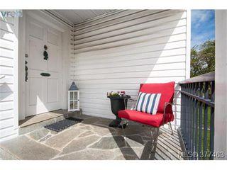 Photo 20: 2658 Musgrave St in VICTORIA: OB Estevan House for sale (Oak Bay)  : MLS®# 757835